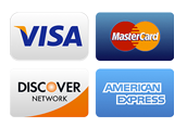 pay insurance by credit card