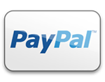 pay insurance by paypal