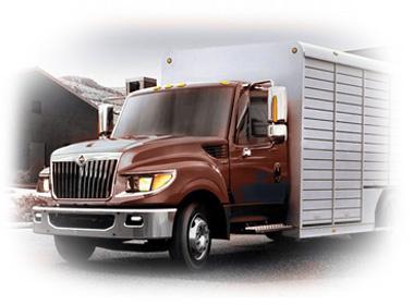 box panel truck insurance