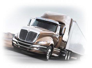 tractor trailer insurance