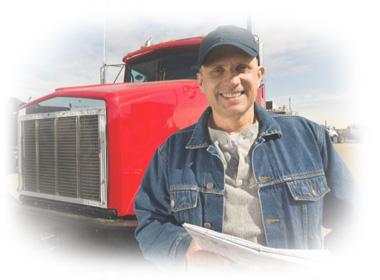tracktor trailer insurance agreement